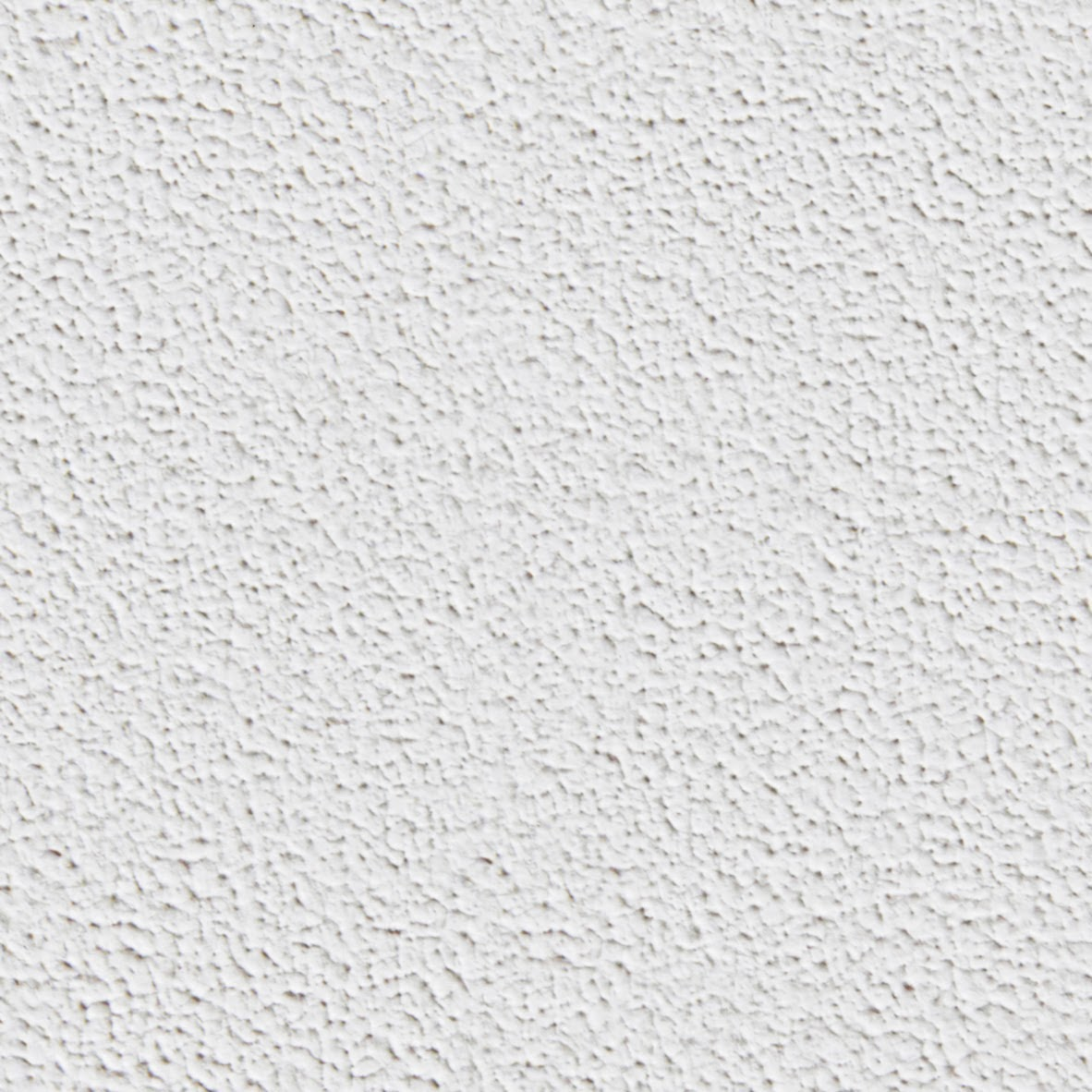 White Stucco