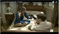 https://youtu.be/8SEl6GwIHxw
