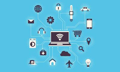 برامج مراقبة الشبكات