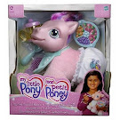 MLP Bon Appetit So-Soft My First Meal G3 Pony