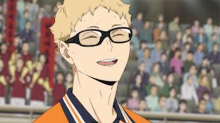 Hellominju.com: ハイキュー!! | アニメ 4期21話「ヒーロー」 | 『あらすじ&先行カット』まとめ | Haikyuu!! Season4 TO THE TOP Episode | Hello Anime !