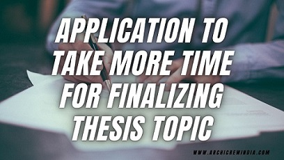 Application-to-take-more-time-for-finalizing-Thesis-Topic,application-format,application-for,application-for-permission,application-for-submission-of-thesis,application-for-pre-submission-of-thesis,application-for-thesis-submission,application-thesis-topics,application-for-thesis-extension,application-for-thesis,application-letter-for-master-thesis,application-of-thesis-proposal