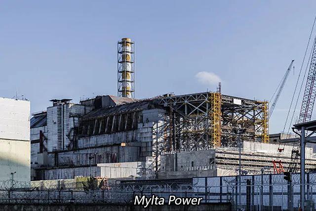 Mylta-Power