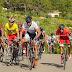 XIV Vuelta Cicloturista Campagnolo a Ibiza 2016 vuelve más fuerte que nunca