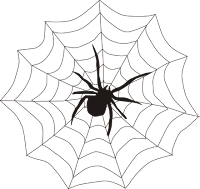 Once you failed to pay<br>the installment then<br>you are in a trap like<br>a fly in Spider web