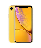 Kredit Iphone XR 256GB (Internasional)