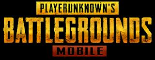 PUBG Mobile Hack MOD Get Unlimited Battle Points