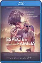 Una especie de familia (2017) HD 720p Latino