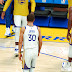 NBA 2K22 NEXT GEN RESHADE by skadoodle