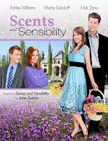 Aroma y Sensibilidad
