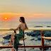 Top 8 quán bar - cafe view biển ngắm hoàng hôn cực đẹp tại Phú Quốc