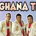 Lirik Lagu Rap Mandai Naotik - Arghana Trio