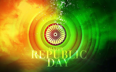 Republic Day 2018 Tickets