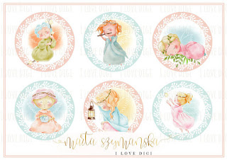 https://www.etsy.com/listing/560591580/set-of-6-little-angels-digital-stamps?ref=shop_home_active_44