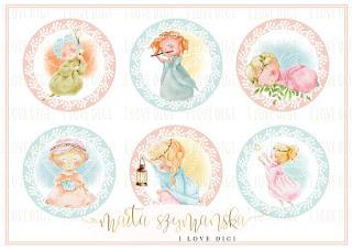 https://www.etsy.com/listing/560591580/set-of-6-little-angels-digital-stamps?ref=shop_home_active_44