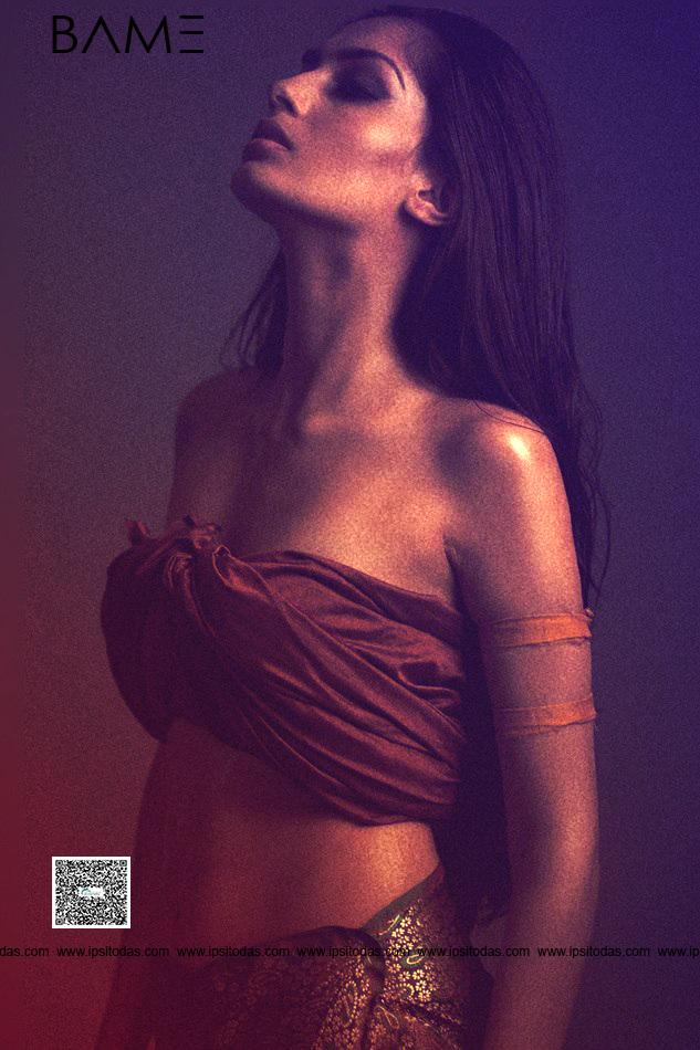 nude model portfolios fucked black ebony