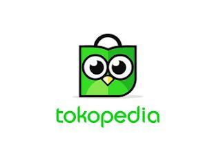 Promosi Komprehensif Tokopedia Dapat Data Internet 100GB Apakah Benar?