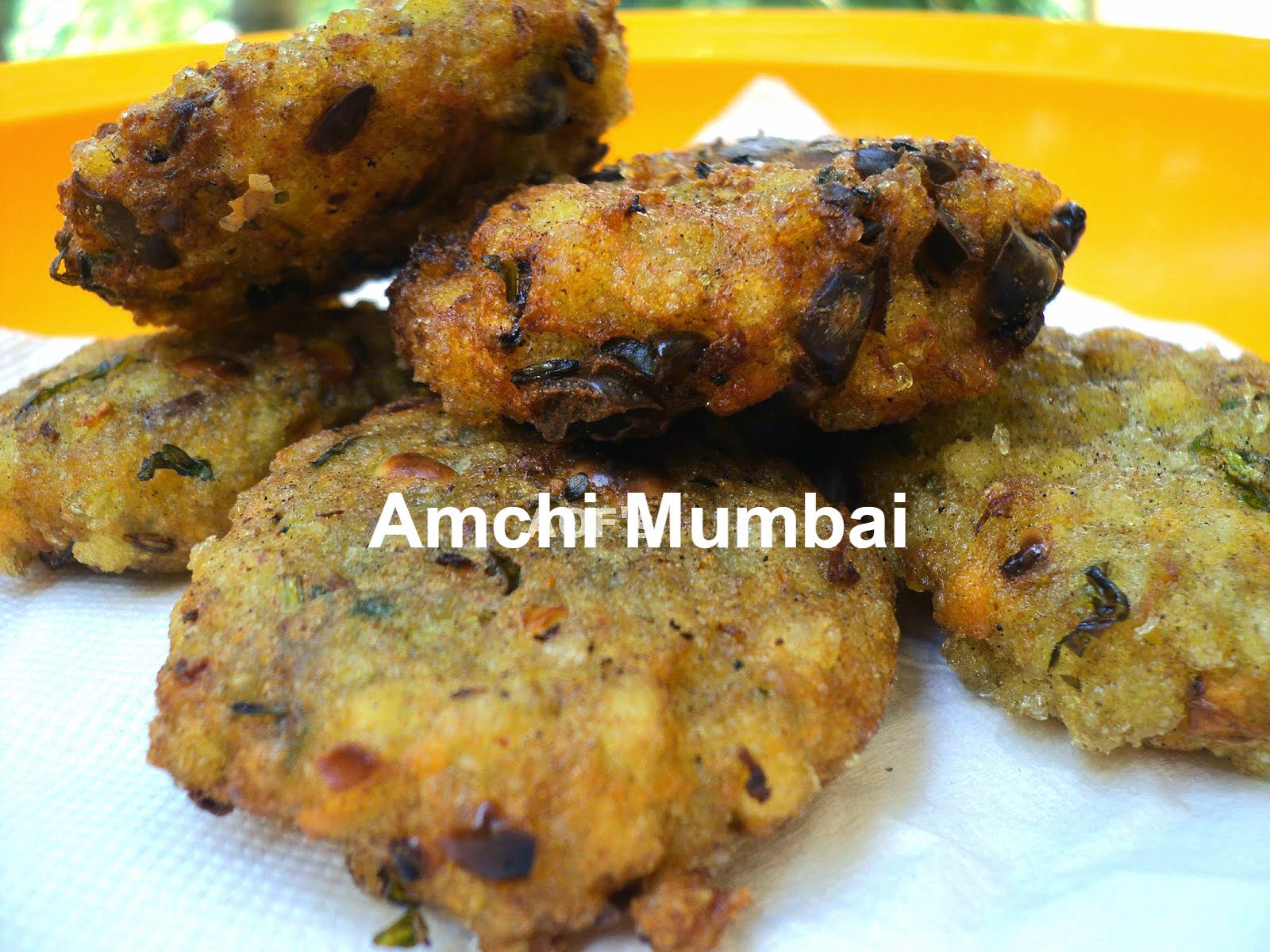 Popular recipes from Maharashtra