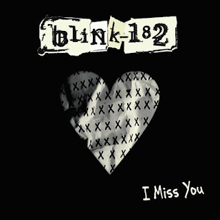 Blink-182 - I Miss You on iTunes