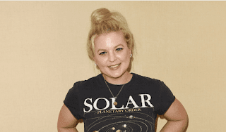 Kirsten Storms Height, Age, Husband, Biography, Wiki, Net Worth
