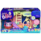 Littlest Pet Shop Small Playset Generation 2 Pets Pets