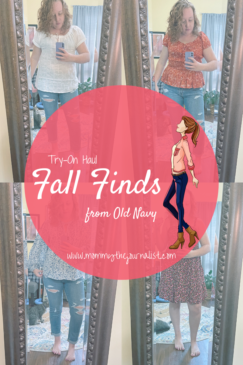 old-navy-fall-fashion-order