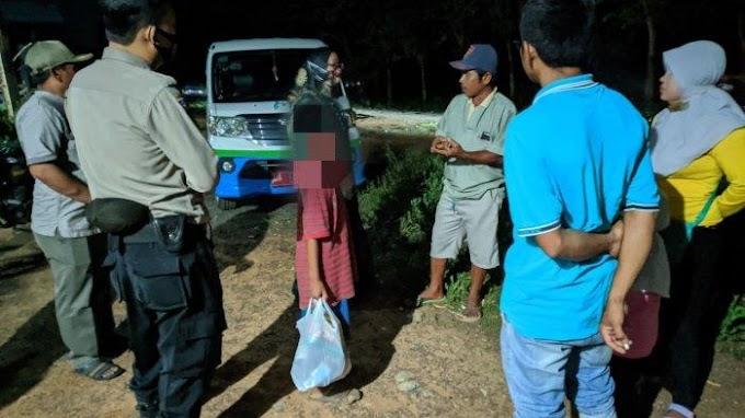 Pemkab Tanahlaut Terus Upayakan Penanganan Kekerasan pada Anak