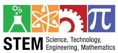 What is STEM? STEM is an acronym for Science, Technology, Engineering, and Math. Learn more about STEM education and why it's important.