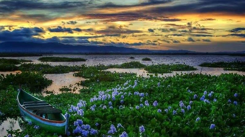 Inilah Daftar Wisata Terbaru di Sulawesi