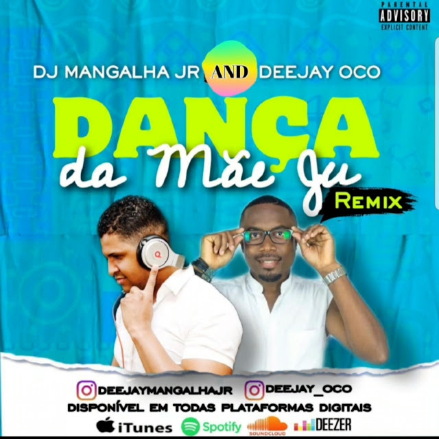 https://hearthis.at/samba-sa/dj-znobia-danea-da-mee-ju-dj-mangalha-jr-dj-oco-afro-beat-remix/download/