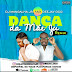 DJ Znobia - Dança da Mãe Ju (Dj Mangalha Jr & Dj Oco Afro Beat Remix)