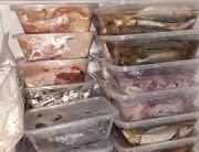 Cara simpan bahan mentah agar tahan lama, selamat dimakan!