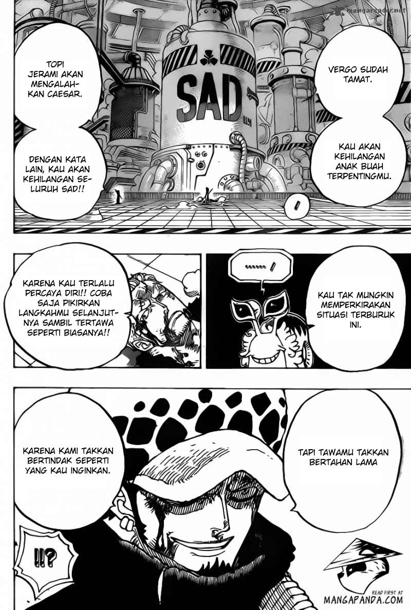 one piece online 690 page 15