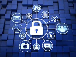 Как обеспечить 100% защиту IoT устройств от взлома?