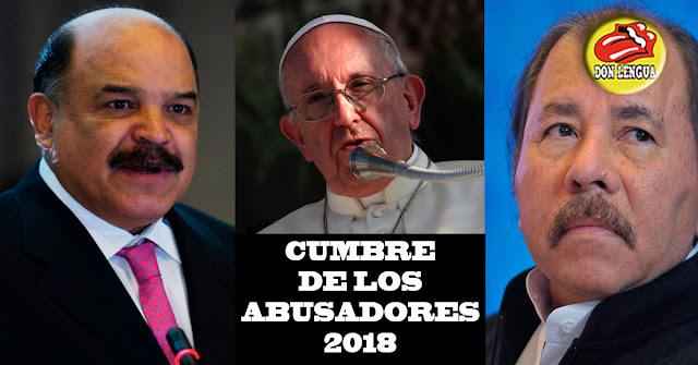 El Papa contrató a dos expertos en Pedofilia para coordinar una cumbre