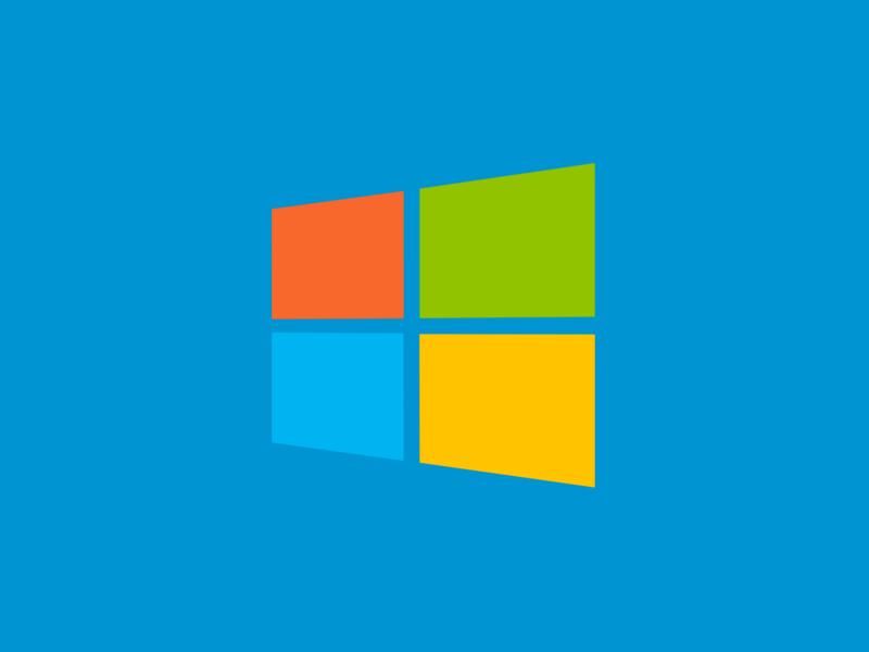 Cara Menjalankan Aplikasi dan Game Windows pada Linux