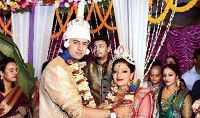 sandit-tiwari-wedding-photos