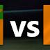 مباراة ساحل العاج وزامبيا  مباشر عبر قناه بي أن سبورت 10