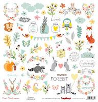 http://kolorowyjarmark.pl/pl/p/Papier-jednostronny-30x30-Scrapberrys-Forest-Friends-Decoration/5998