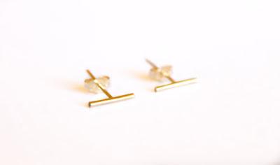 https://www.etsy.com/listing/201840218/short-thin-line-earrings-14k-gold-fill