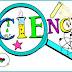 பத்தாம் வகுப்பு அறிவியல்  பள்ளிக்கல்வி துறையின் வினா-விடை வங்கி