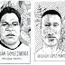A 5 meses del inicio de la lucha por libertad y justicia de presos indígenas en Chiapas