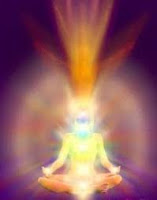 L'Energiotérapie est une activité par laquelle la dimension énergétique intérieure humaine est utilisée.