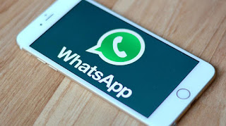 واتساب WhatsApp 2020 تزلزل العالم في التحديث الجديد بميزات مذهله