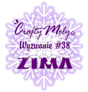 http://craftymoly.blogspot.com/2015/11/wyzwanie-38-z-czym-wam-sie-kojarzy-zima.html