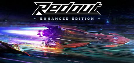 Redout Enhanced Edition Mars Pack