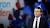 La nuova Gafa Tax di Macron e il futuro dei colossi digitali in Europa