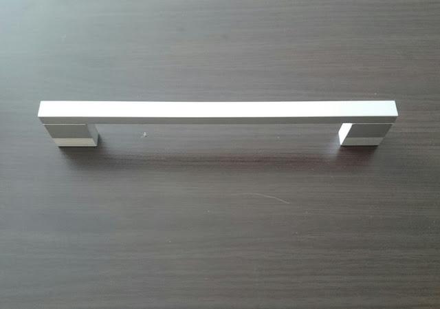 contoh handle laci