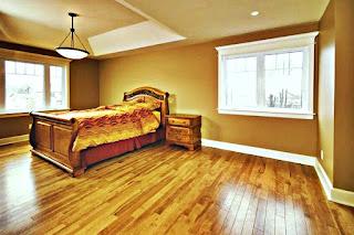 demand of mahogany