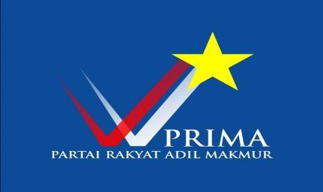 PRIMA Buka Pendaftaran Kader Partai